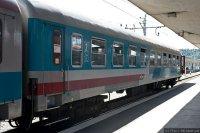 Interrail Train Reservations Slovenia Railcc