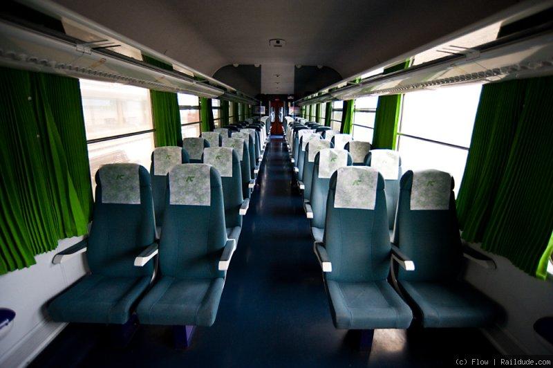 Intercidades Ic Cp Train Types Railcc
