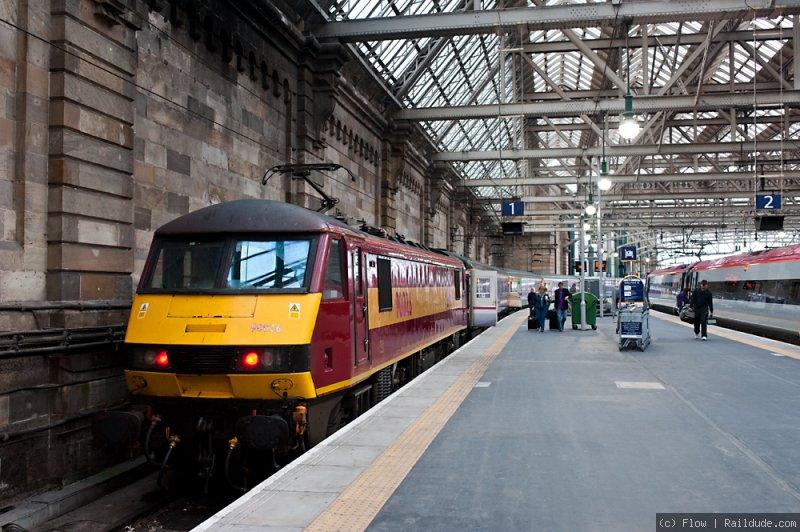Scotrail Sco Train Types Railcc