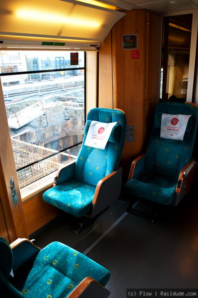 andalsnes travel information railcc